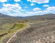 7130 W Frontage Rd, Elko image