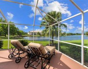 8678 Mustang Dr, Naples image