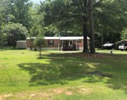 1197 Carpenter Drive, Lincolnton image