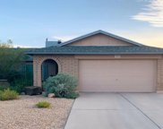 3601 W Willow Avenue, Phoenix image