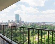 151 Tremont St Unit 23K, Boston image