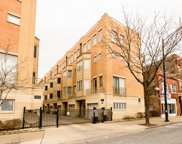 3256 West Armitage Avenue Unit 4, Chicago image
