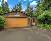 20407 39th Place NE, Lake Forest Park image