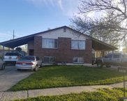 3067 W Baty Dr S, West Valley City image