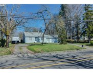 15722 SE OATFIELD  RD, Milwaukie image