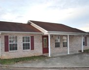 1510 Country Place Way, Sevierville image