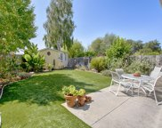 2921 Center St, Soquel image