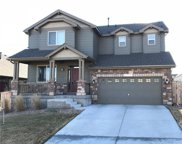 13775 Spruce Way, Thornton image