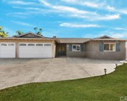 849 S Norse Circle, Anaheim image