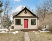1869 5th Street, White Bear Lake image