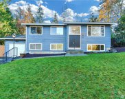 720 218th St SW, Bothell image