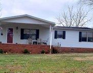 9541 W Antioch Church Rd, Lenoir City image