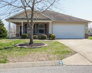 1511 Danville Cir, Thompsons Station image