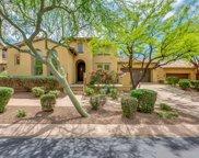 17869 N 93rd Street, Scottsdale image