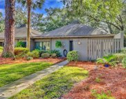 13 Lawton Drive Unit #68, Hilton Head Island image