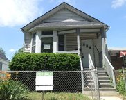 4756 South Shields Avenue, Chicago image
