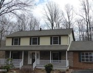 29930 RICHARD CIRCLE, Mechanicsville image