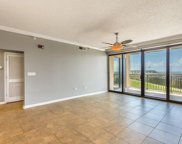 8271 Gulf Blvd Unit #107, Navarre Beach image