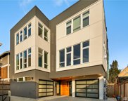 2034 NW 61st St, Seattle image