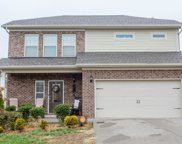 405 Blackthorn Ln, Gallatin image