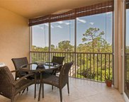 28700 Trails Edge Blvd Unit 304, Bonita Springs image