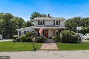 10708 Tyrie Ave, Cockeysville image