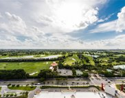 5252 Nw 85th Ave Unit #PH2002, Doral image