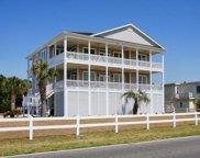 1201 N Ocean Blvd., North Myrtle Beach image