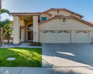 10849 W Cottonwood Lane, Avondale image