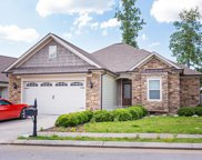 8557 Kennerly, Ooltewah image