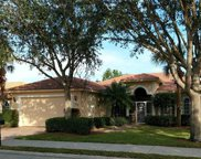 3751 Recreation Ln, Naples image