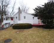 8 ISELIN RD, West Milford Twp. image