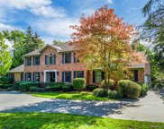 375 W HICKORY GROVE, Bloomfield Twp image