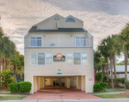 4314 South Ocean Blvd Unit C3, North Myrtle Beach image