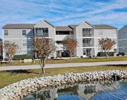 1960 Bent Grass Dr. Unit F, Surfside Beach image
