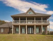 901 Vz County Road 2209, Canton image