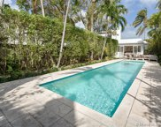 534 W 46th St, Miami Beach image