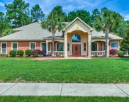 604 Oxbow Drive, Myrtle Beach image