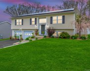 91 Shadybrook  Lane, Waterbury image