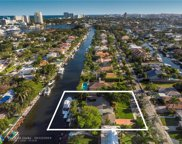 528 Riviera Dr., Fort Lauderdale image