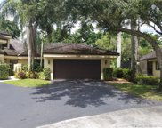 429 Nw 97th Ave, Plantation image