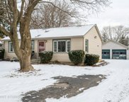 318 Meadow Lane, Lake Zurich image