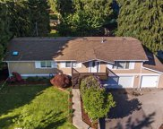 11940 Shore View Dr SW, Olympia image