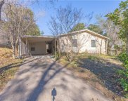 402 Post Road Dr, Austin image