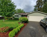 36222 25th Place S, Federal Way image