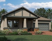 431 Dancing Water Drive, Winter Springs image
