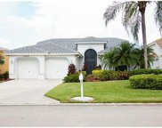 12834 Dresden CT, Fort Myers image
