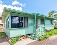 84-716E Farrington Highway Unit 5, Waianae image