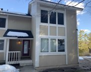 4692 Camelot Dr. Unit #21, Harbor Springs image