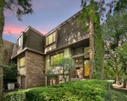 240 Charles Place, Wilmette image